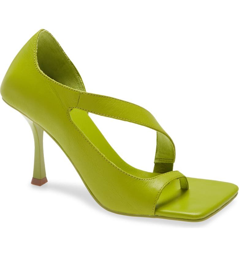 trendy nordstrom shopping 294935 1629997099697