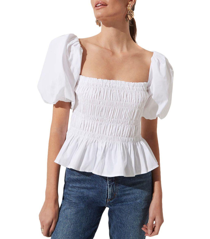 trendy nordstrom shopping 294935 1629997812361