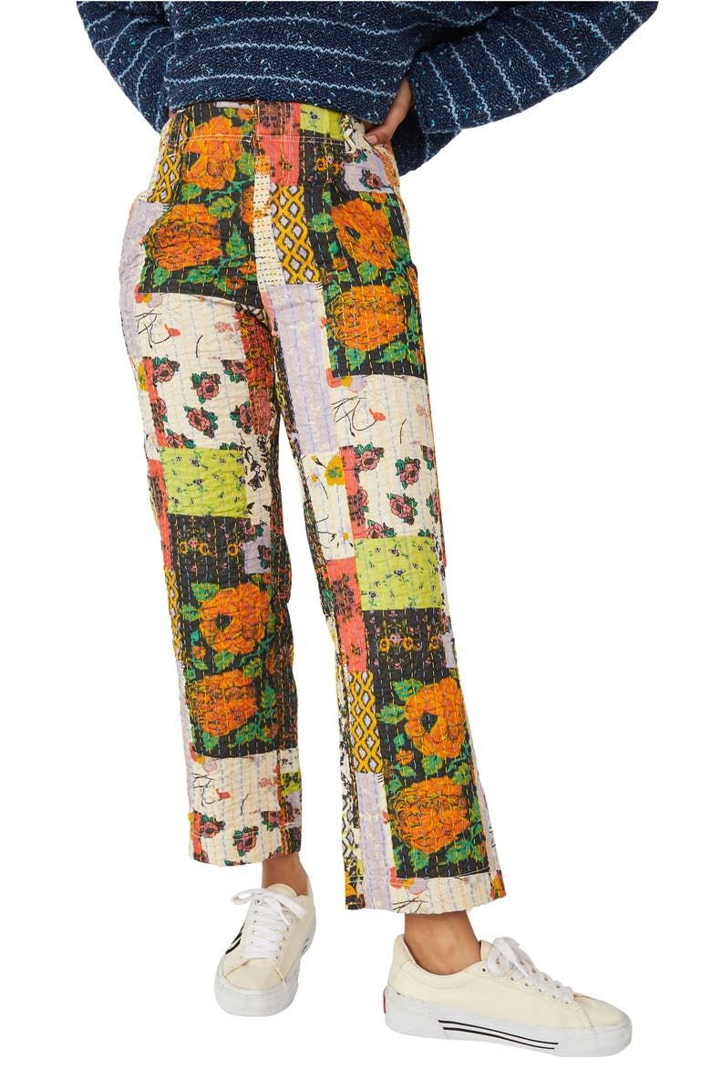 trendy nordstrom shopping 294935 1629998494886
