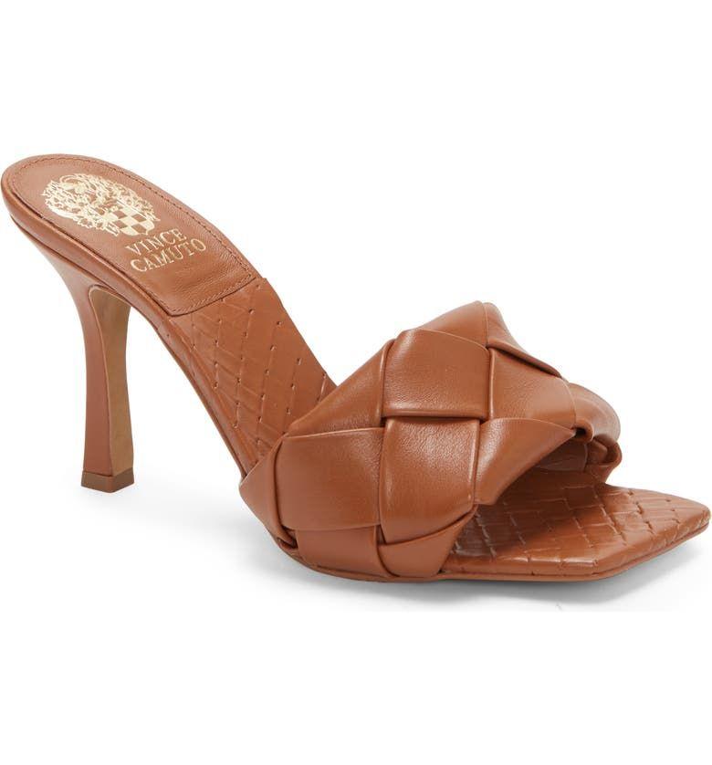 trendy nordstrom shopping 294935 1629998708370