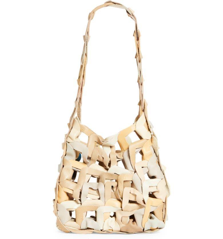 trendy nordstrom shopping 294935 1629998811966