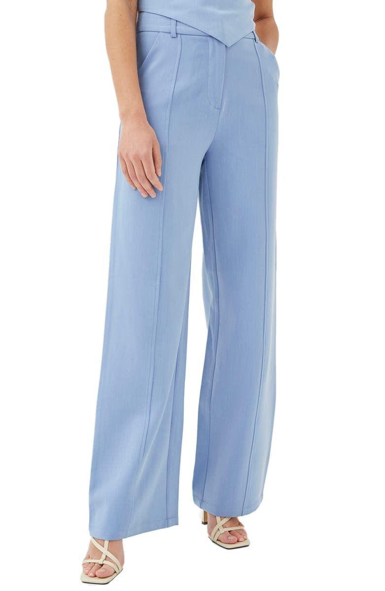 trendy nordstrom shopping 294935 1630000396122