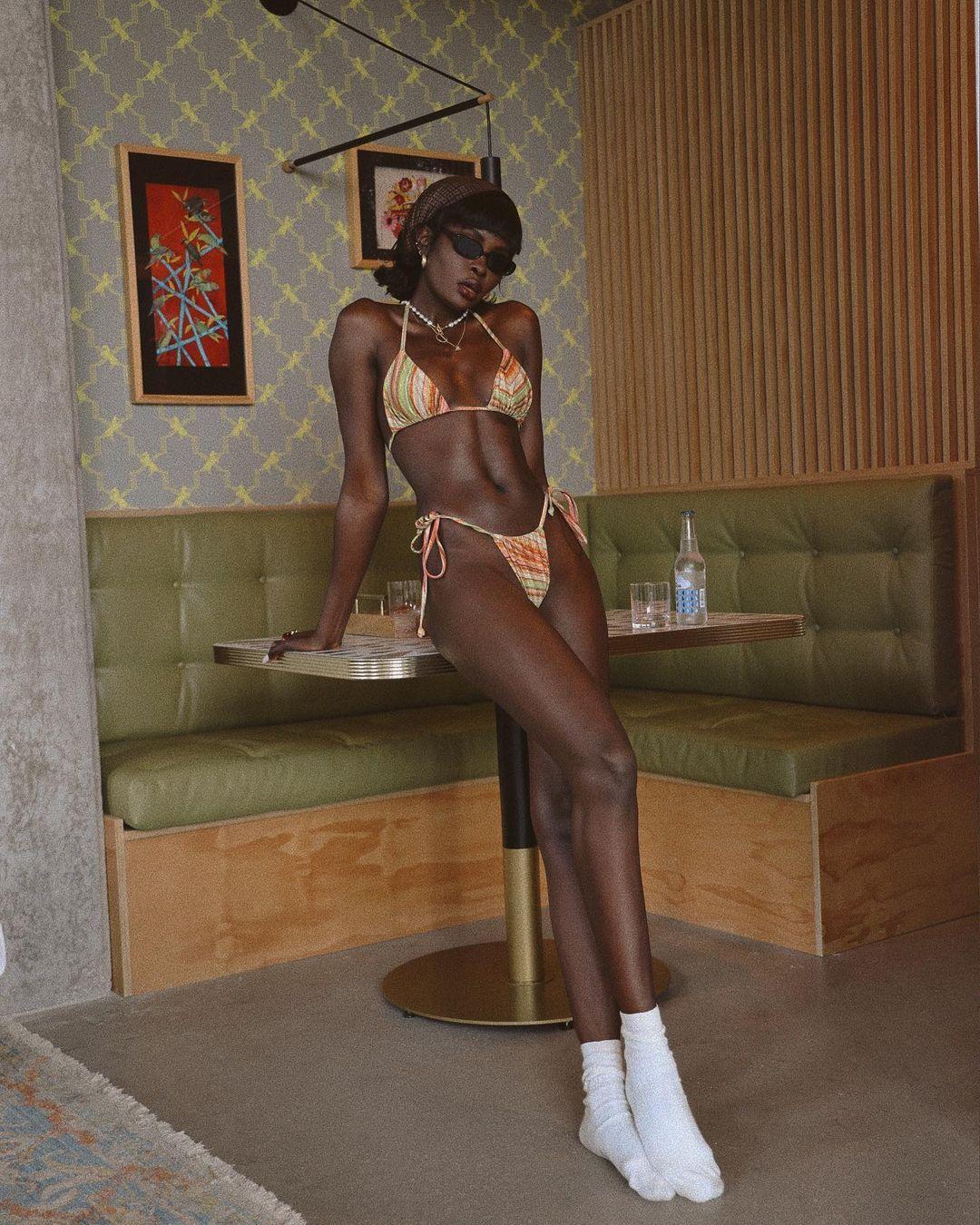 types of bikini bottoms 293192 1621135521692