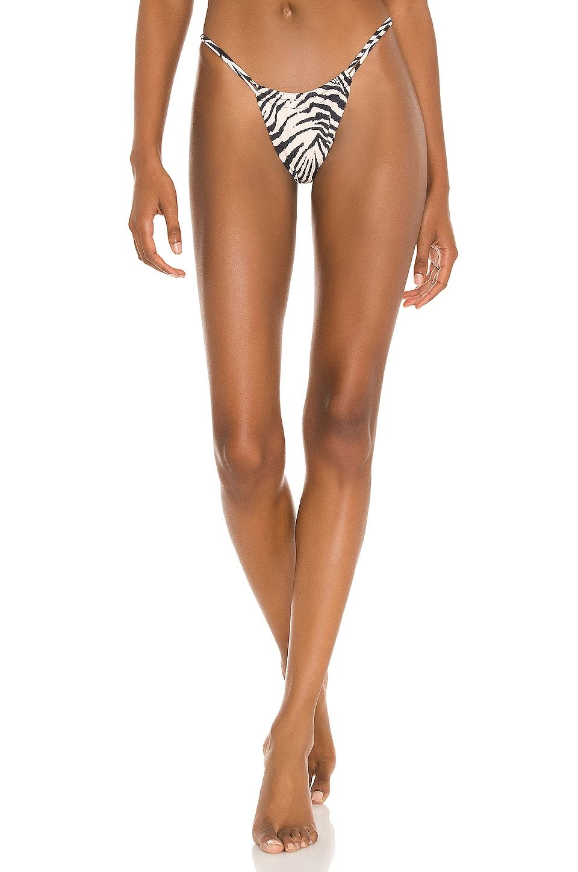 types of bikini bottoms 293192 1621142582985