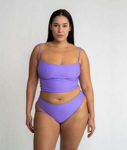 types of bikini bottoms 293192 1621143167139