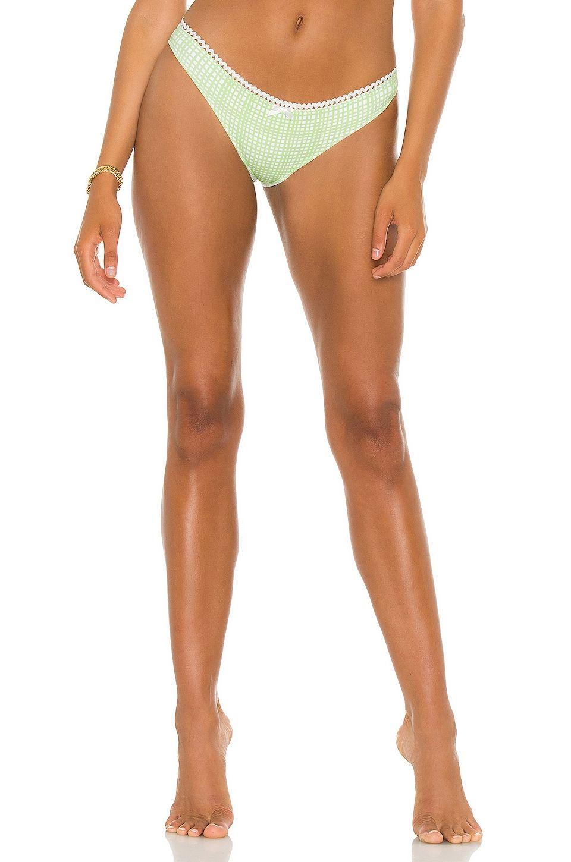 types of bikini bottoms 293192 1621143820681