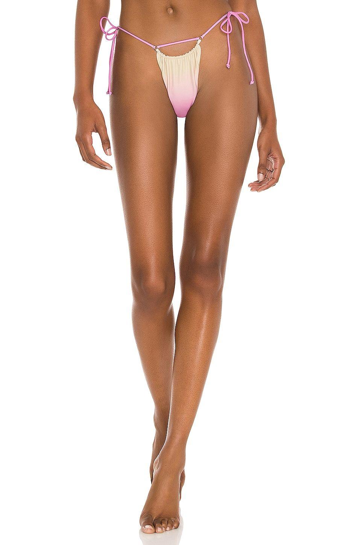 types of bikini bottoms 293192 1621143944959