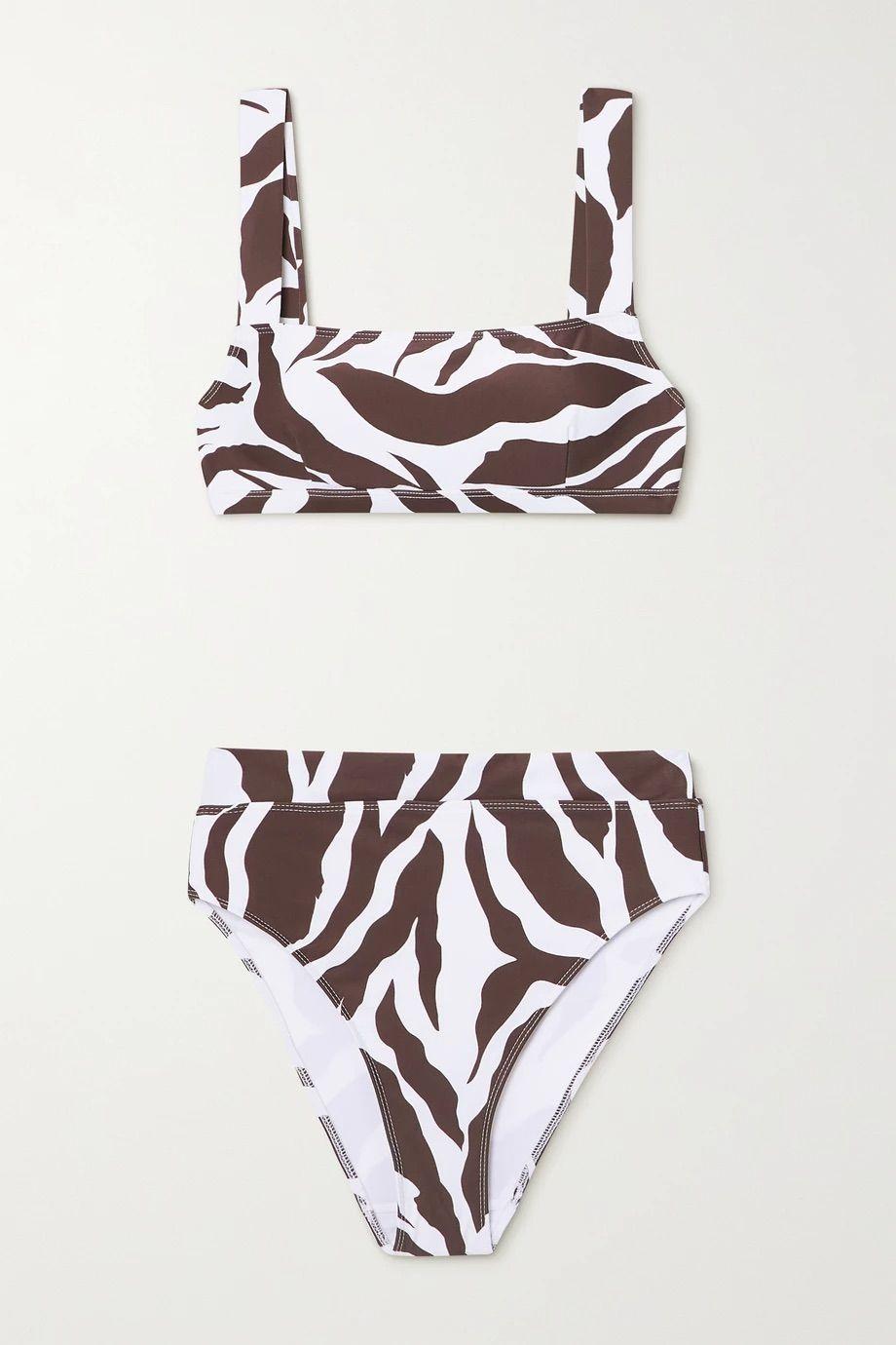 types of bikini bottoms 293192 1621144086703