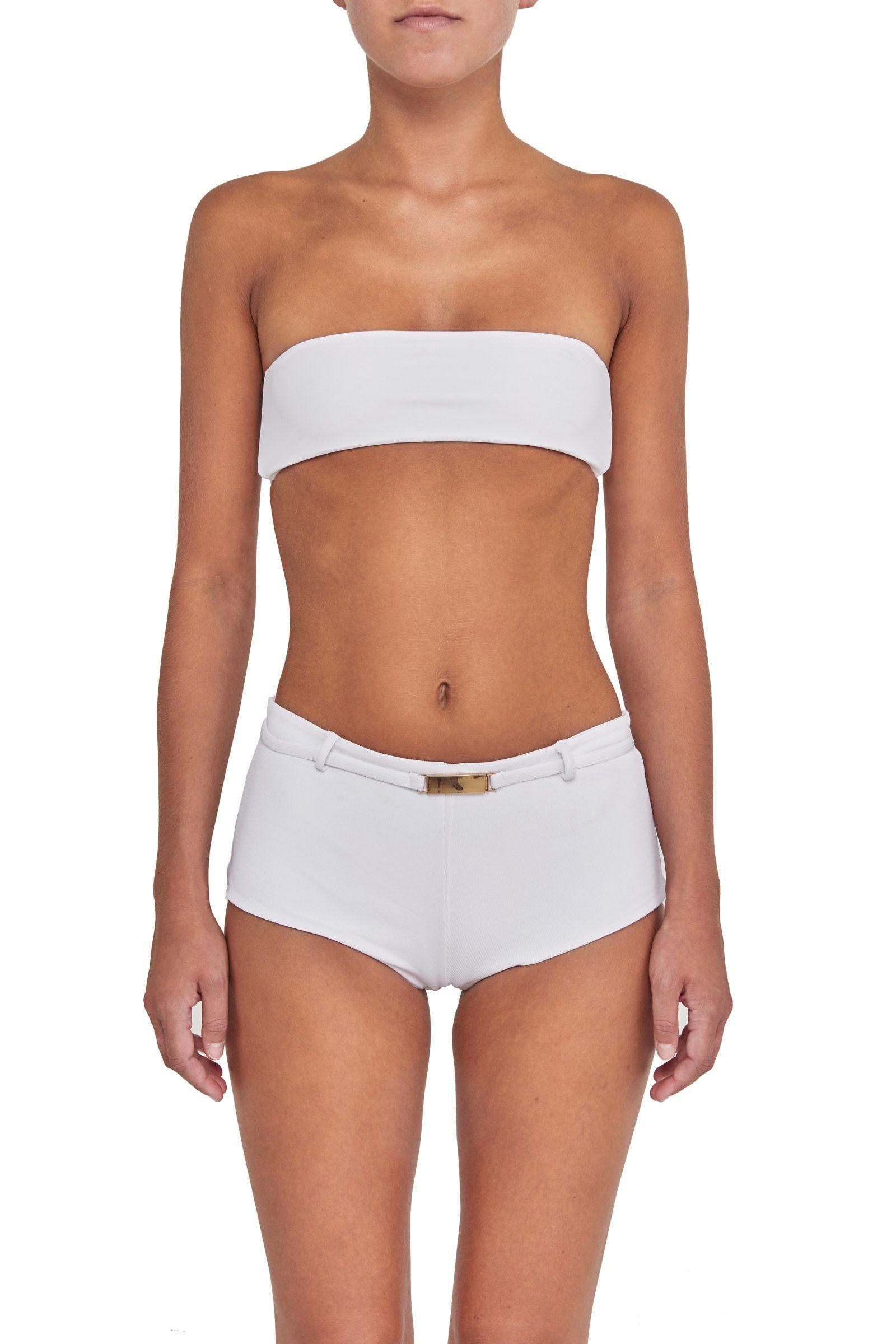 types of bikini bottoms 293192 1621302592524