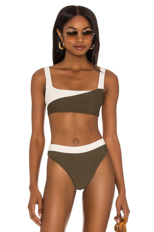 types of bikini bottoms 293192 1621303900193