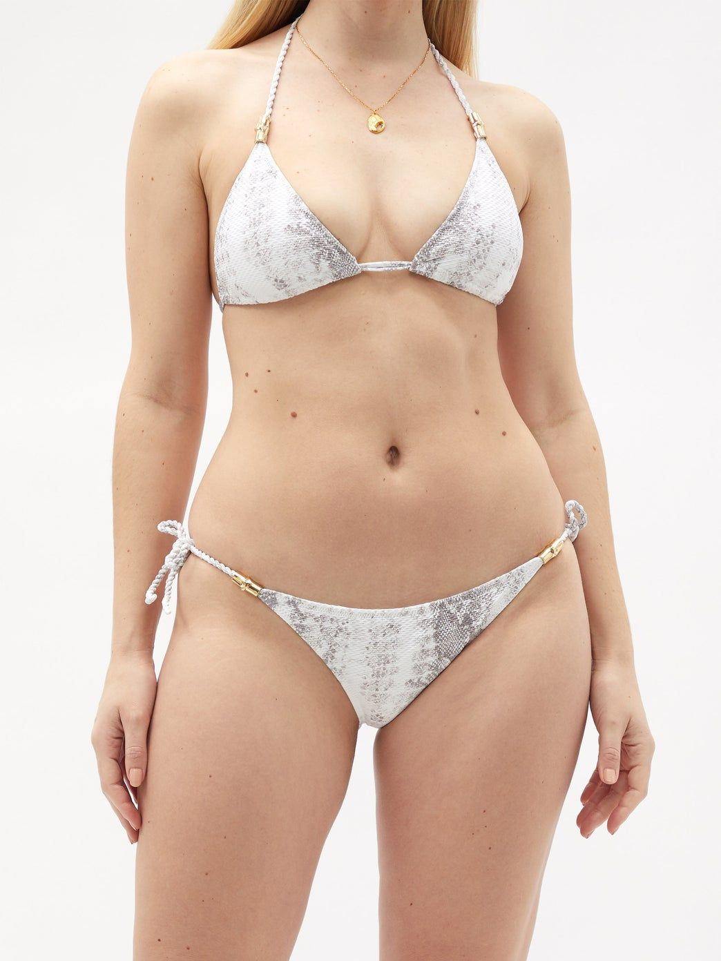 types of bikini bottoms 293192 1621624341286