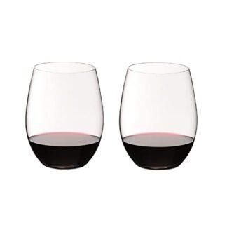 Riedel O Wine Tumbler Cab