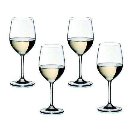 Riedel Vinum Crystal Wine Glass