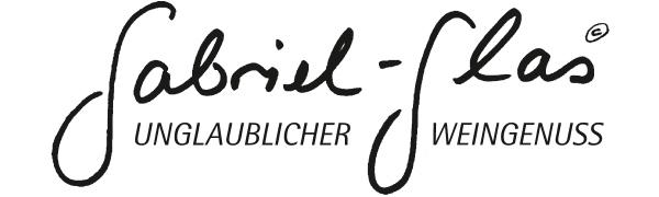 Gabriel Glas Logo