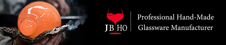 JBHO Logo