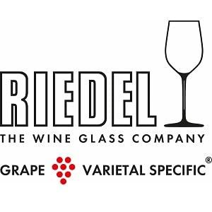 Riedel - The Wine Glass Company