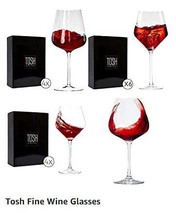 tosh wine glasses 1a