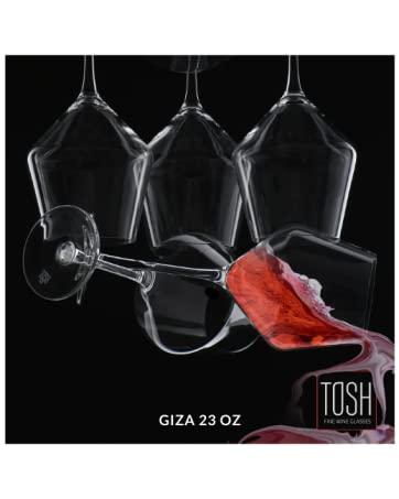 tosh wine glasses 1b