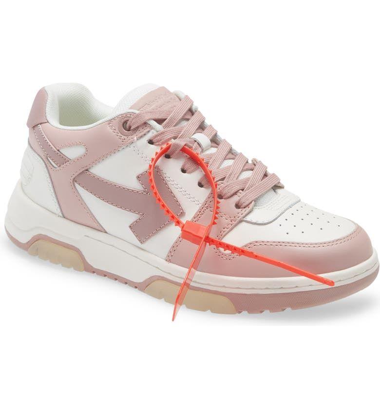 trendy sneaker brands 295033 1630359233398