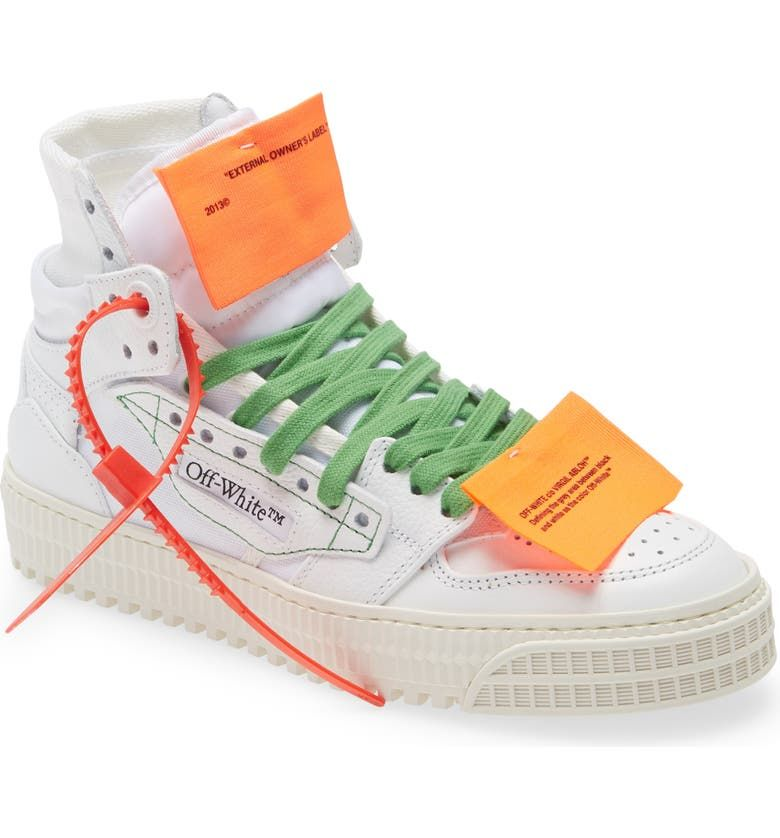 5 Sneaker Brands Celebs Buy