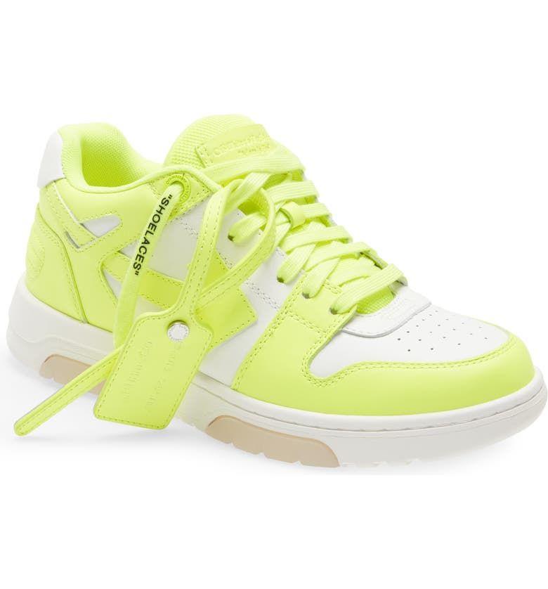 trendy sneaker brands 295033 1630359294646