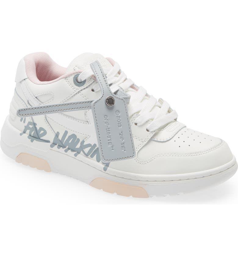 trendy sneaker brands 295033 1630359312325