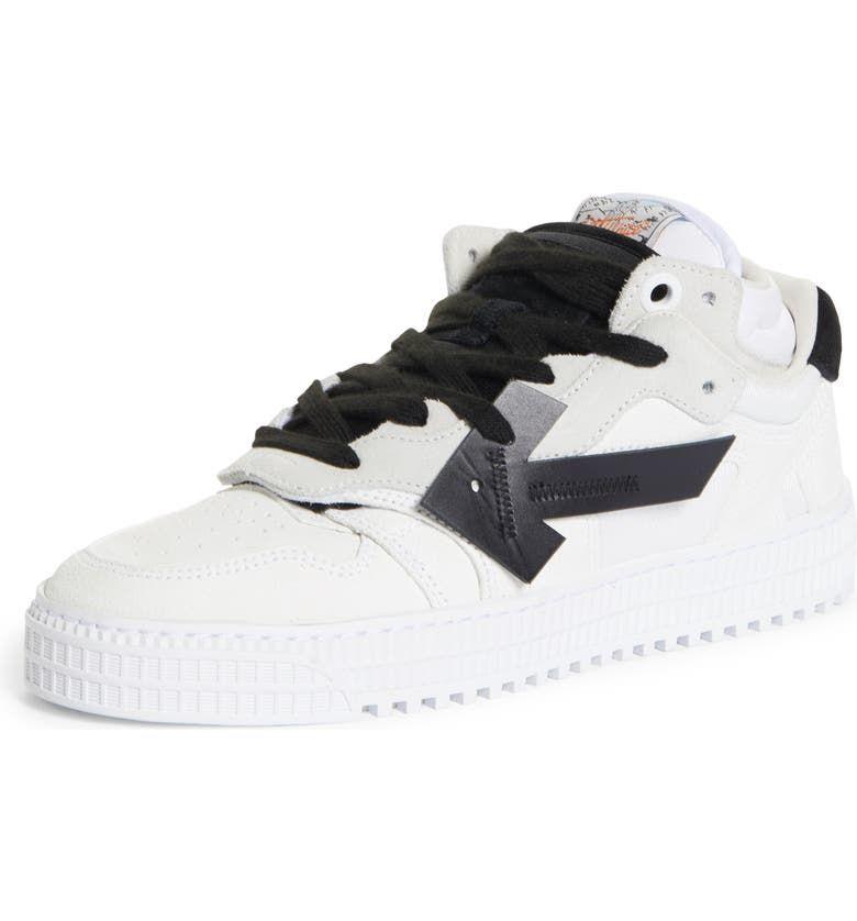 trendy sneaker brands 295033 1630359336855