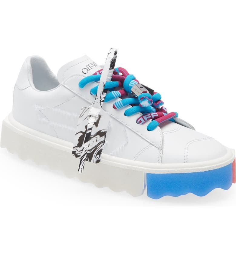 trendy sneaker brands 295033 1630359371293