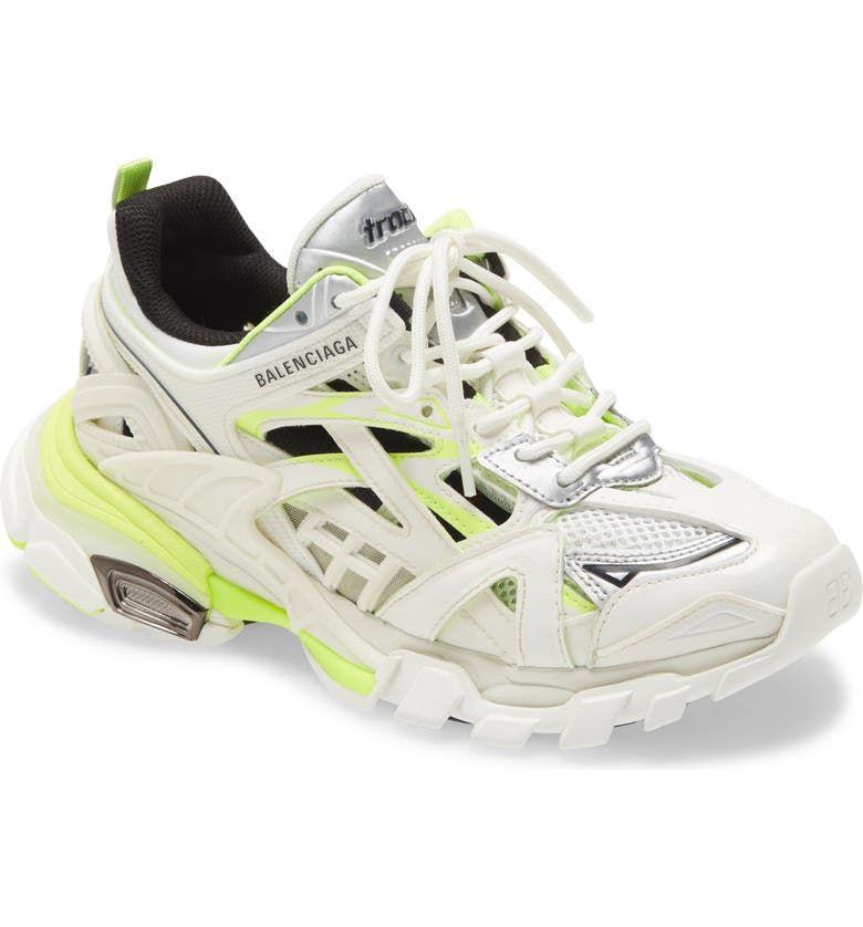 trendy sneaker brands 295033 1630362491641