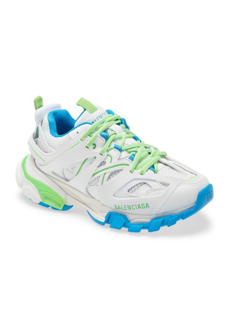 trendy sneaker brands 295033 1630362564715 main.1200x1653uc