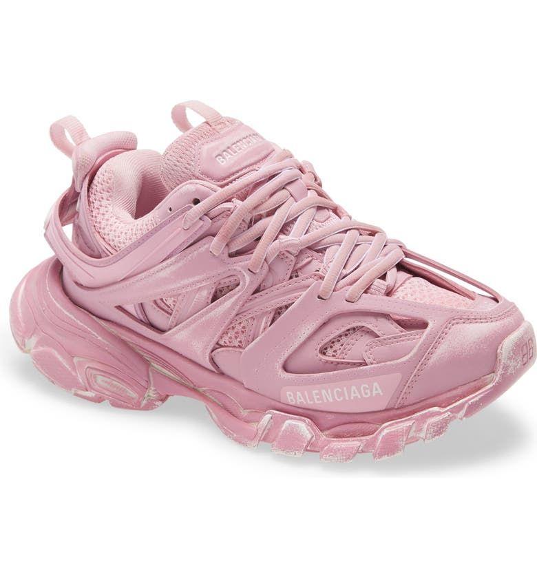 trendy sneaker brands 295033 1630362582613