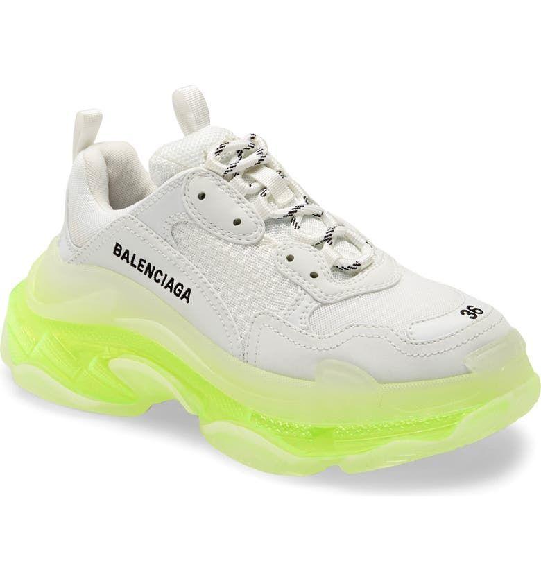 trendy sneaker brands 295033 1630362592896