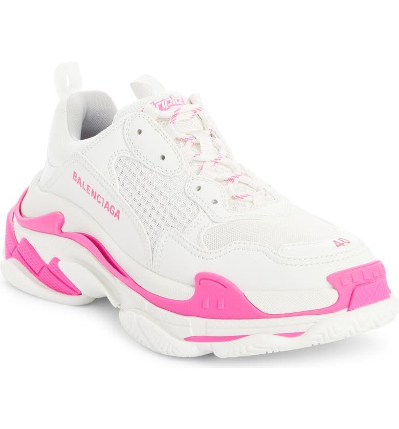 trendy sneaker brands 295033 1630362607229