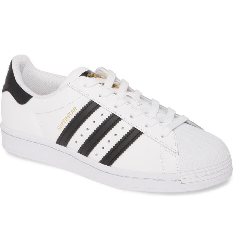 trendy sneaker brands 295033 1630366266812