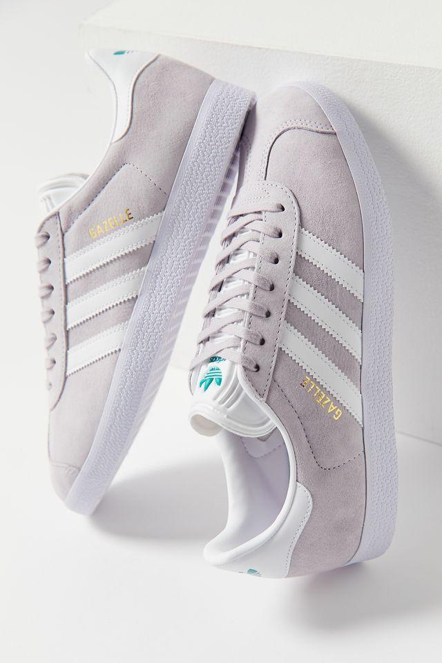 trendy sneaker brands 295033 1630366486583