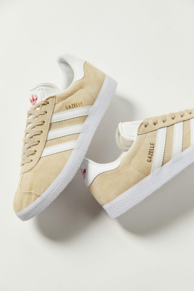 trendy sneaker brands 295033 1630366504367