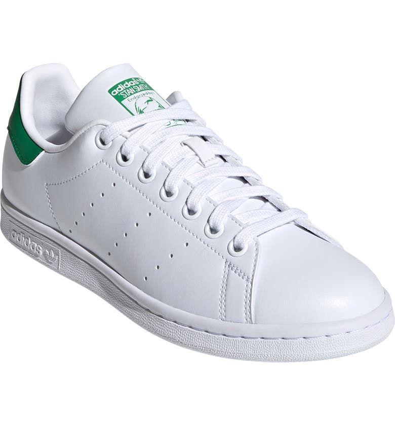 trendy sneaker brands 295033 1630366633288