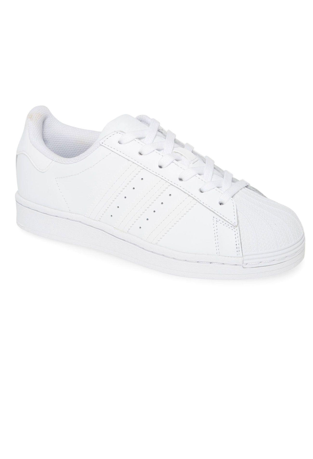trendy sneaker brands 295033 1630367056745