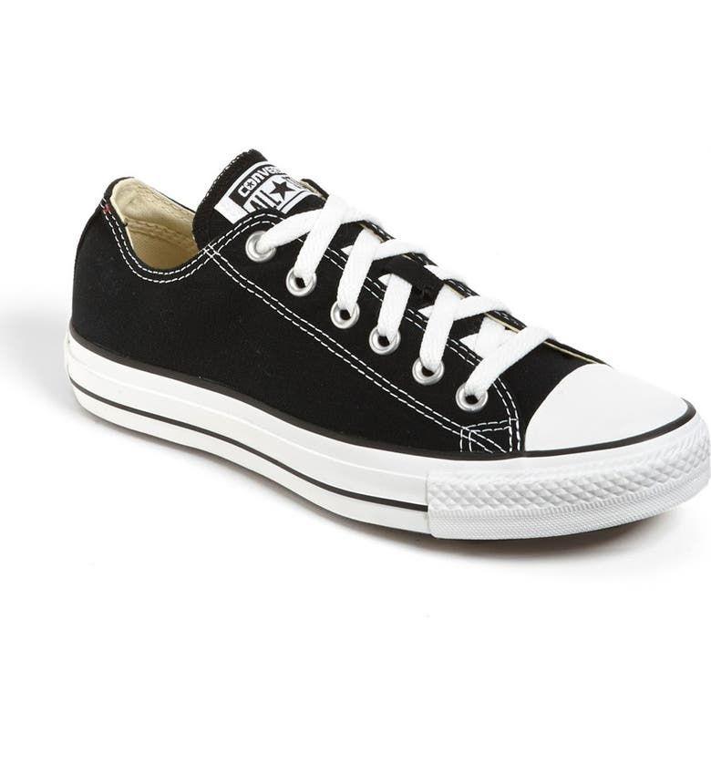 trendy sneaker brands 295033 1630367325041