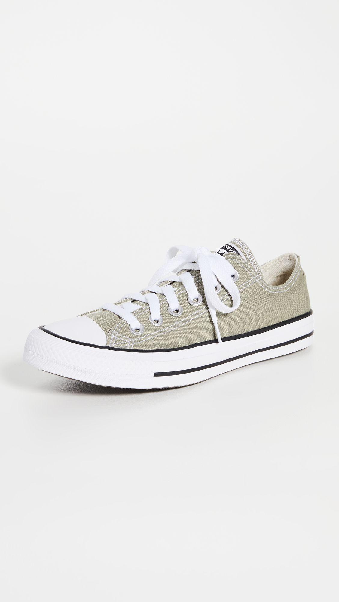 trendy sneaker brands 295033 1630367453534