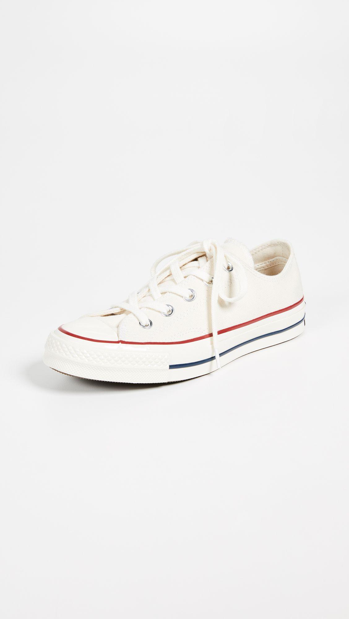 trendy sneaker brands 295033 1630367470221