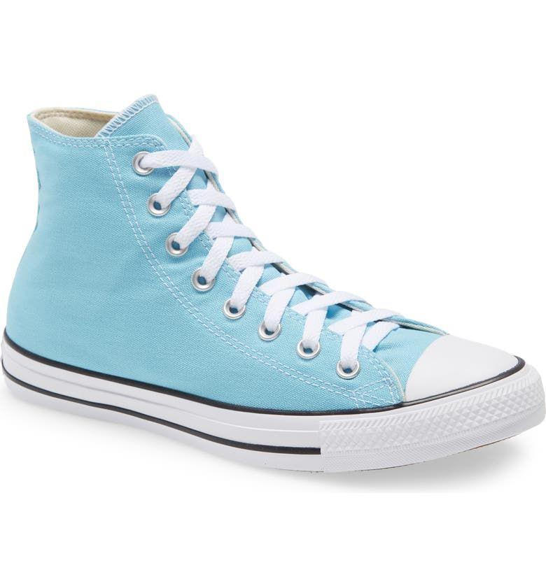 trendy sneaker brands 295033 1630367610867