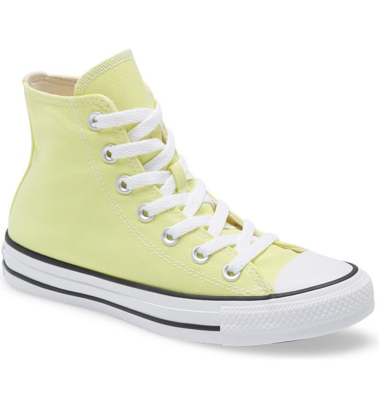 trendy sneaker brands 295033 1630367636266