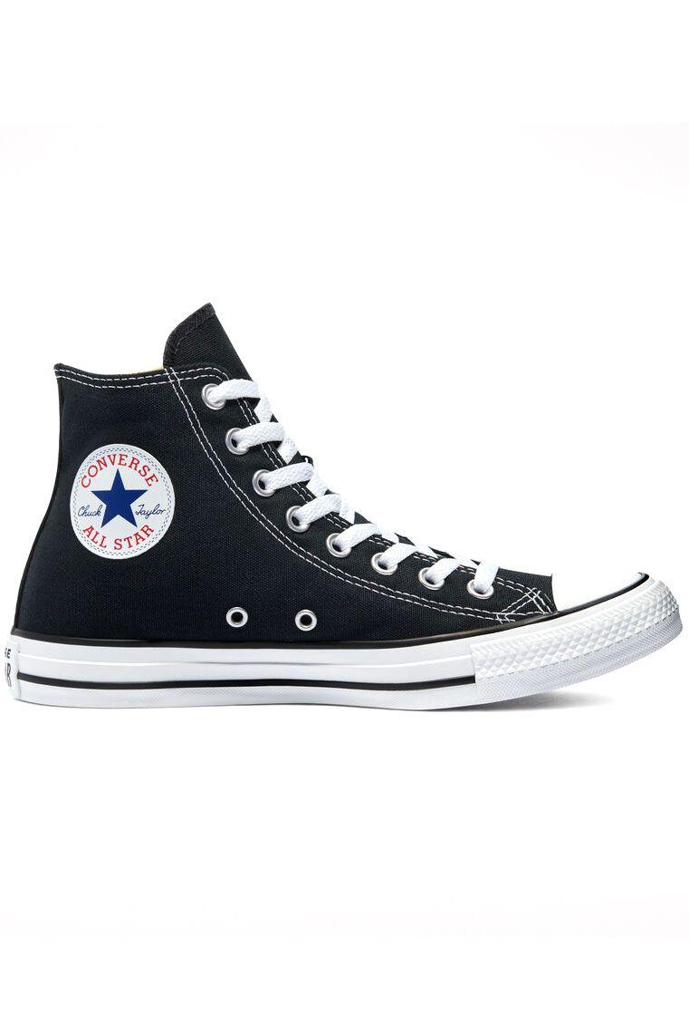 trendy sneaker brands 295033 1630367726393