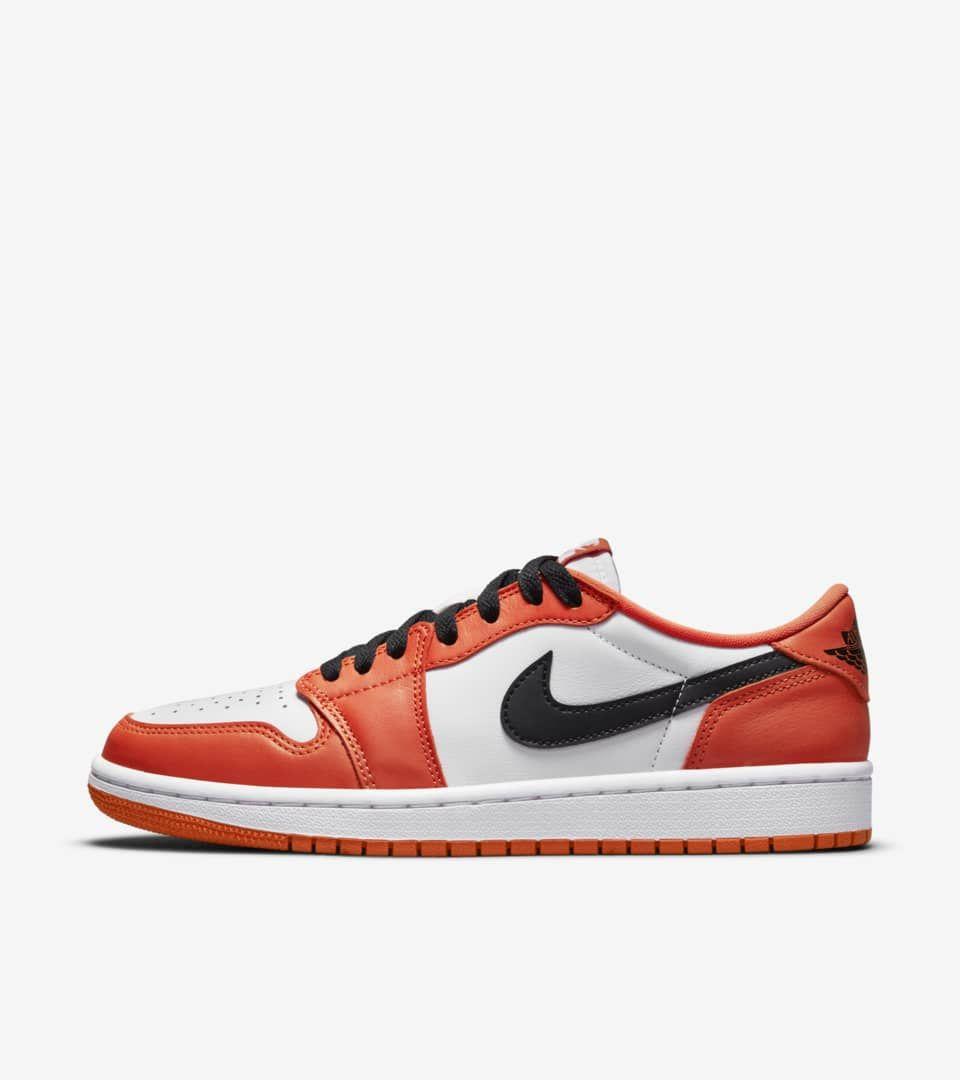 trendy sneaker brands 295033 1630368076331
