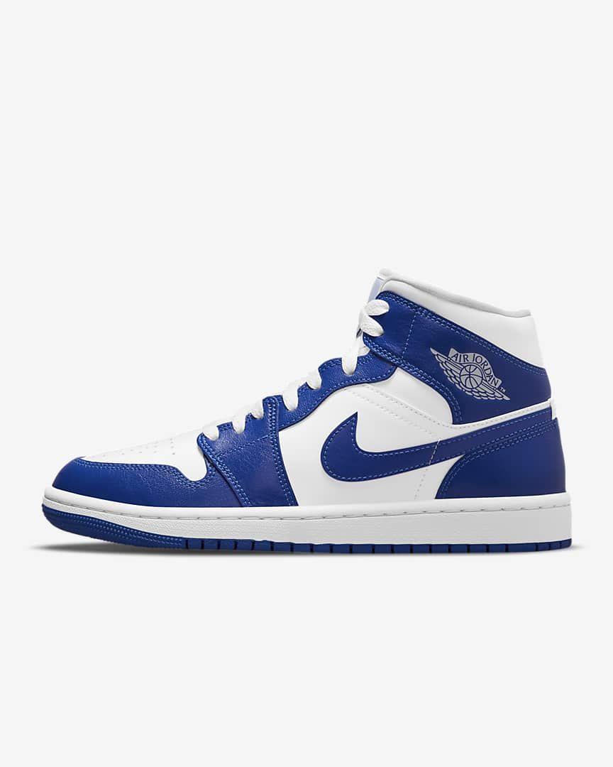 trendy sneaker brands 295033 1630368105701