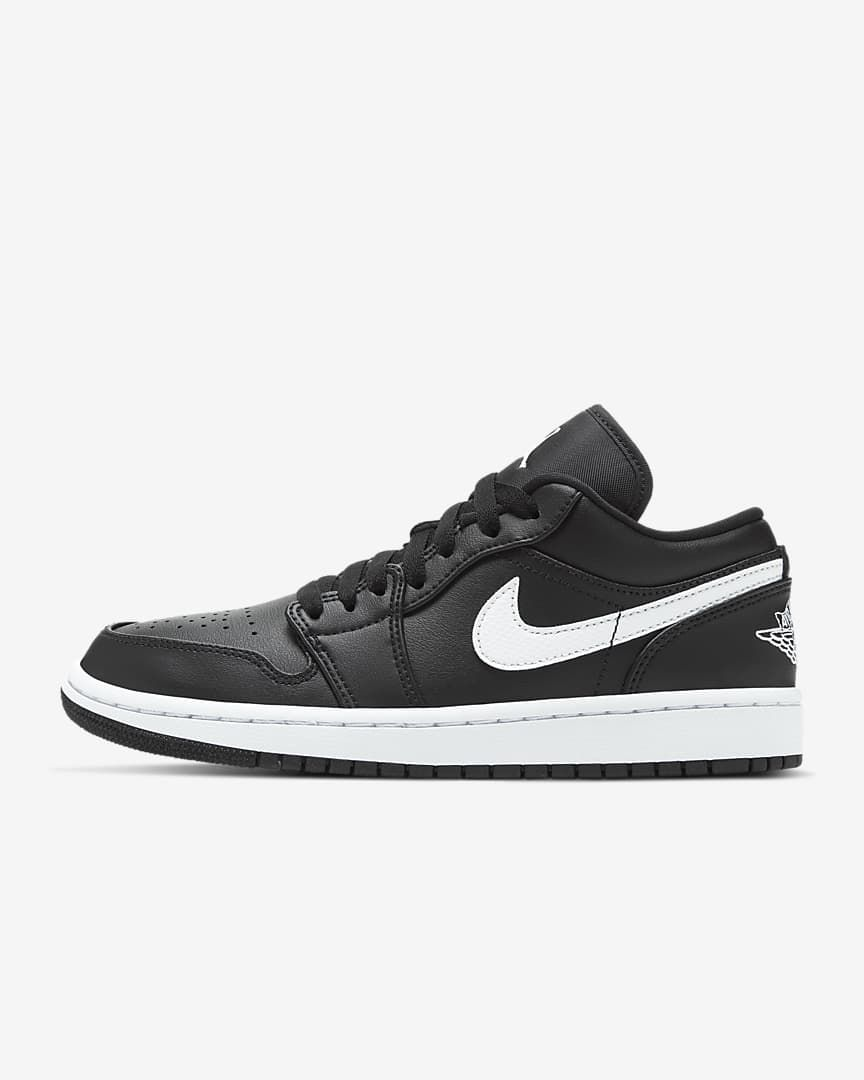 trendy sneaker brands 295033 1630368148551